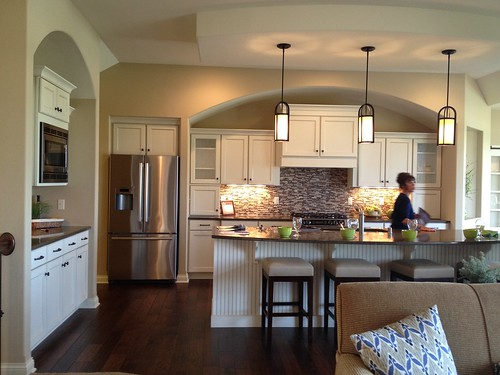 My Dream Kitchen Fashionandstylepolice: Fit In The Midwest