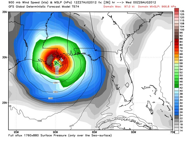gfs_mslp_uv900gulf_tropical_13
