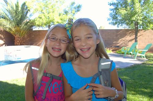 4th Grade Bikini Pictures to Pin on Pinterest - ThePinsta
