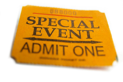 special-event-ticket-admit-one1