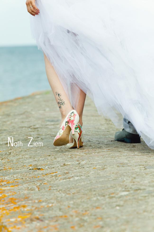 chaussures_sabrina