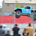 Stadium Super Trucks - Friday, HIT 2016 by Richard Wintle