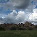 Monsoon Skies v2.0 by zoniedude1