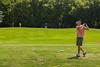 USPS PCC Golf 2016_353