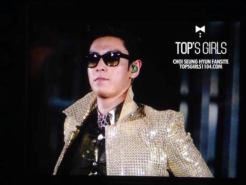 bigbang-ygfamcon-20141019-beijing_previews_119