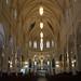 St. Columbanus Catholic Church by Zol87