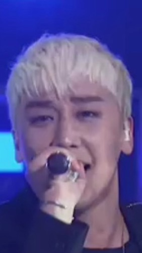 Big Bang - Made Tour - Tokyo - 24feb2016 - asubaro0818 - 02