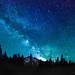 Summer Starlight by Tom Fenske Photography