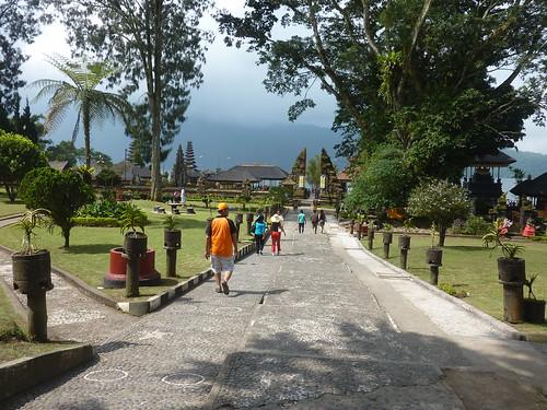 Bali-Route Jatiluwih-Bedugul-Munduk (25)