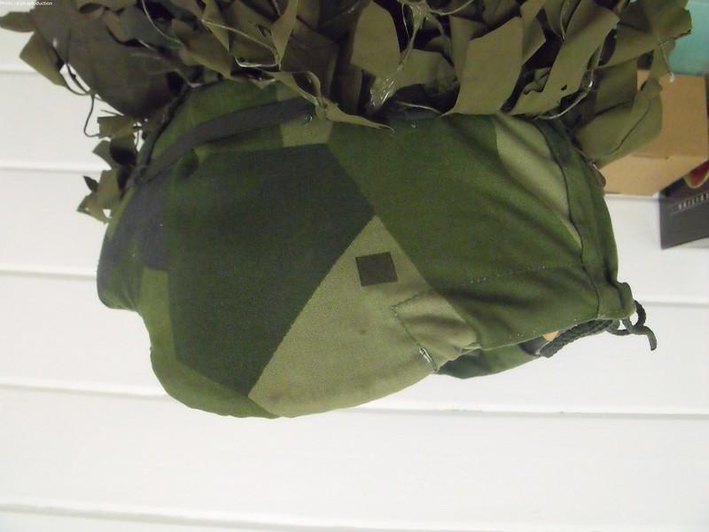 M90 Uniform 7492900626_5ff5580079_c