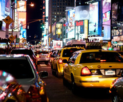 car-new-york-photo-lights-new-york-city-night-84a922767b5939a1c814faee51ec925f_h_thumb