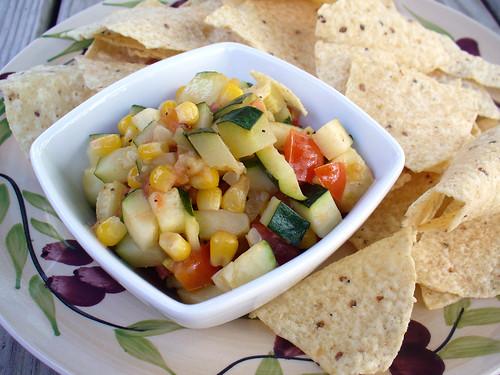 2012-07-04 - Zucchini Salsa - 0007 [flickr]