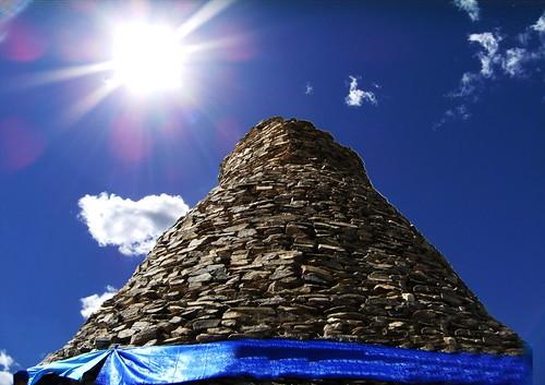Цогоо Наранмандахын зураг