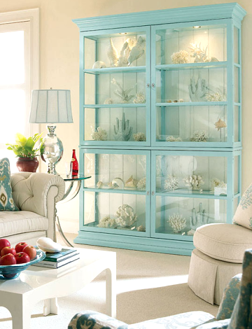 glass-display-cabinet