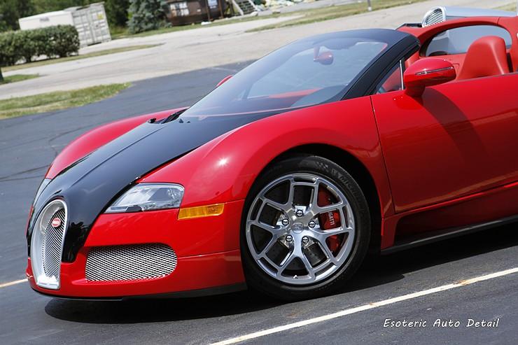 bugatti_veyron_grand_sport_esoteric_31
