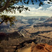 Grand Canyon (10) by Wolfgang Staudt