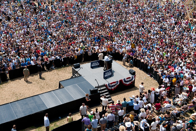 070612_POTUS_Bus_Tour_Pittsburg_0386