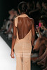 Holy Ghost - Mercedes-Benz Fashion Week Berlin SpringSummer 2013#027