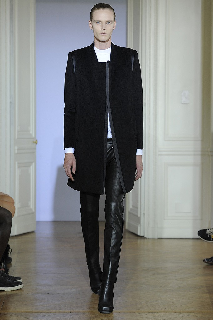 Bart Grein3092_FW12 Paris Rad Hourani Haute Couture(Flashbang@TFS)