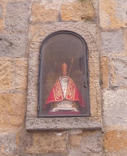 Pamplona 064