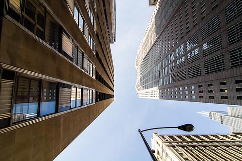 Chicago2012-056