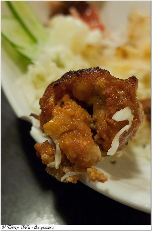 鮨壽司大眾食堂 (11)