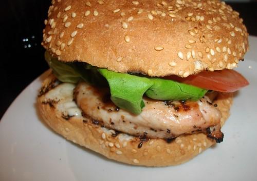 burger gbk