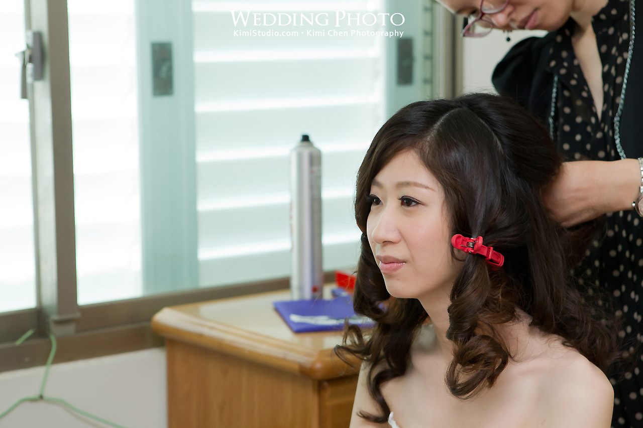 2012.06.02 Wedding-008