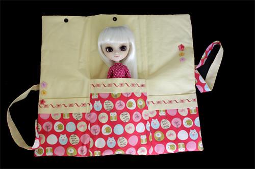 Crochet de Mélu - Preview 2  Dolls Rendez-vous 2018 bas p8 - Page 2 7548578702_61a35d5994