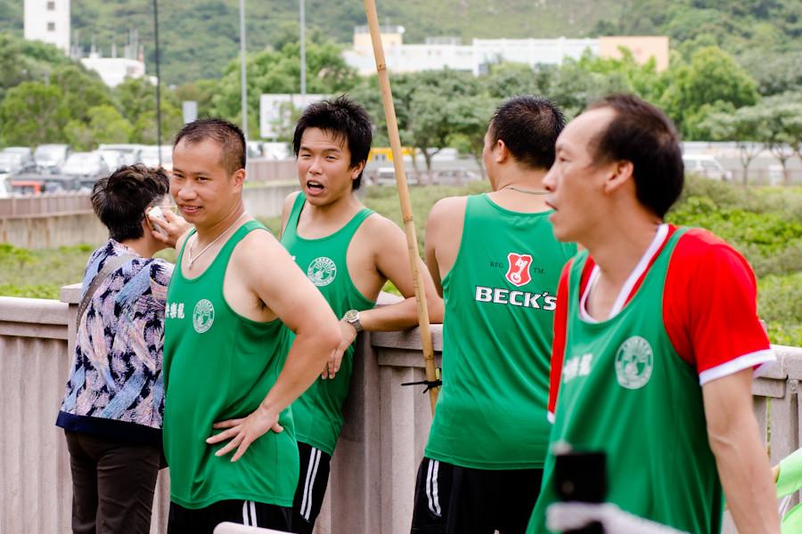 hong-kong-day2-20.jpg