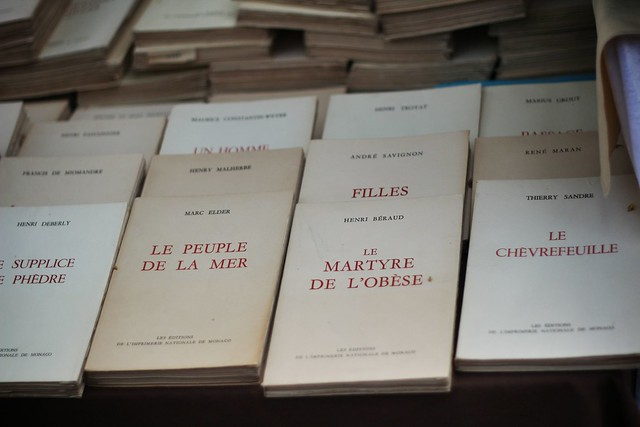 cours saleya, nice, nice şehir rehberi, vieux nice, radisson, air france, bit pazarı