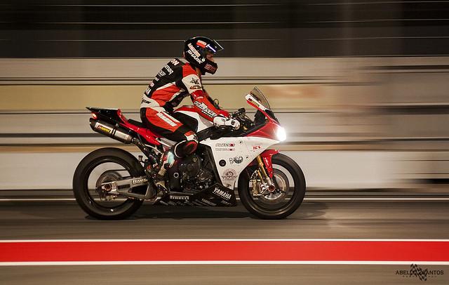 24 Horas Frigo de Motociclismo 2012 / Montmeló 7564621618_78a9cd591a_z