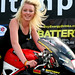 Battery Energy Drink UK Photoshoot : Oulton Park 2012 : Teams Supported by BuyEnergyDrinks