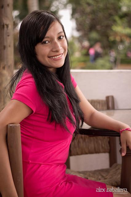 Norah Gomez 01