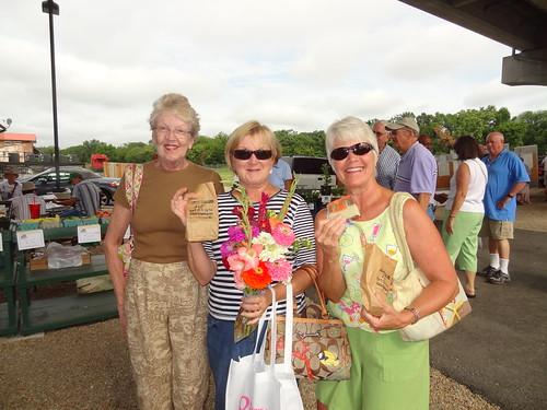 Petersburg Farmers Market July 14, 2012 (43)