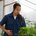 GFA Fellow Daniel Nguyen launches an aquaponics cooperative in New Orleans, LA