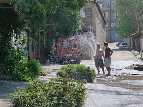Yerevan-316