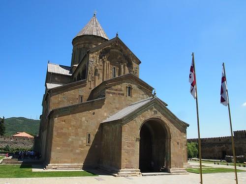 Tbilisi-41