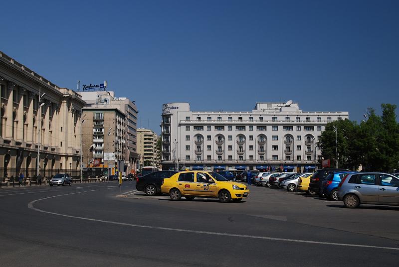 Bucureşti 01