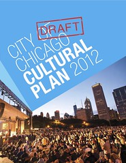Chicago Cultural Plan