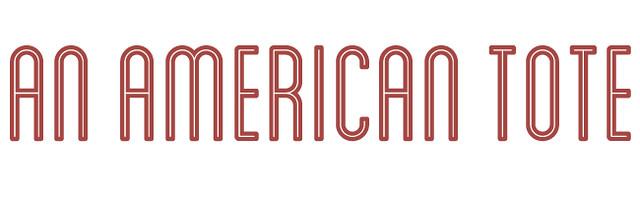 AnAmericaTote
