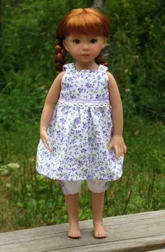 Sew-a-thon outfit by elizabeth's*whimsies