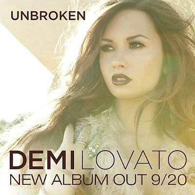 Demi-Lovato-Unbroken-cover-art