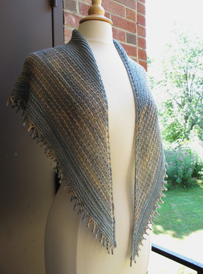 Wholehearted Shawl_1