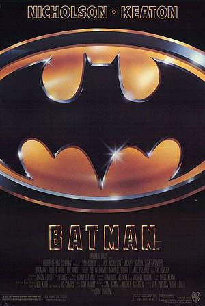 Batman_film