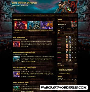 warcraft-wordpress (8)