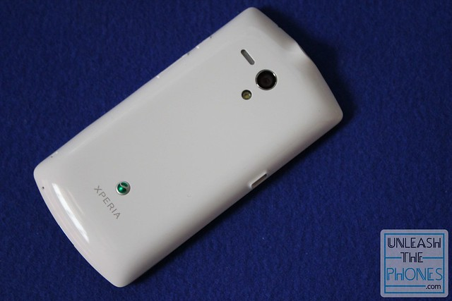 How To Install This Bootanimation On Xperia Neo L 1