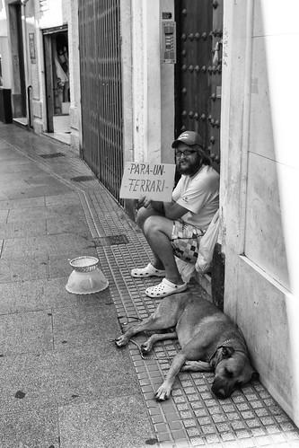 Cádiz by haciendo click