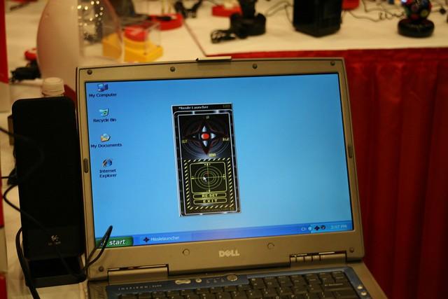 macworld2008-108