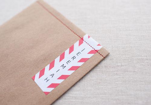 stitchedpackage3